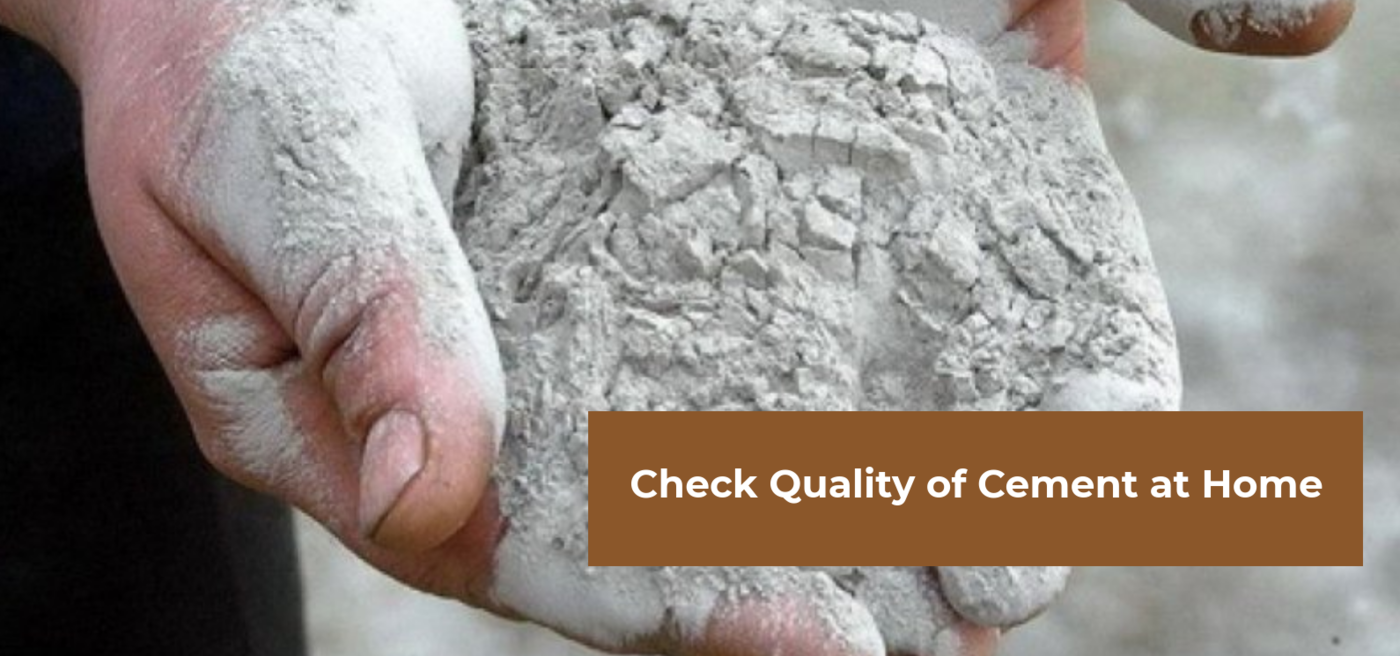 cement-quality-check
